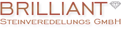 BILLIANT STEINVEREDELUNGS GmbH